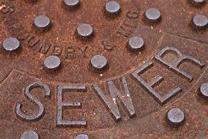 Agreement to Improve Kansas Sewer, Storm Water Systems ...