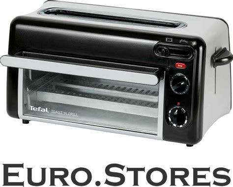 tefal toasters uk tefal toast n grill tl 6008 toast and grill 2 in 1 toaster