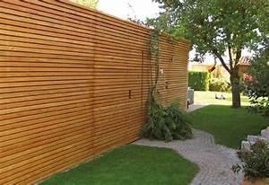 Sichtschutzelemente Aus Holz : holz pirner sichtschutz aus holz wpc pommelsbrunn n rnberg ~ Sanjose-hotels-ca.com Haus und Dekorationen