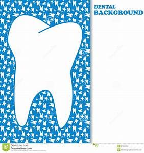 Dental Background Royalty Free Stock Photo - Image: 31344455