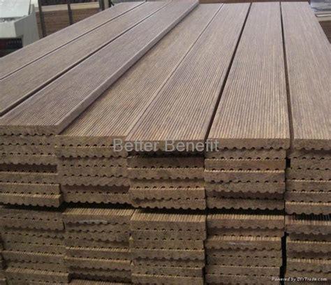 images of flooring exterior flooring marceladick com