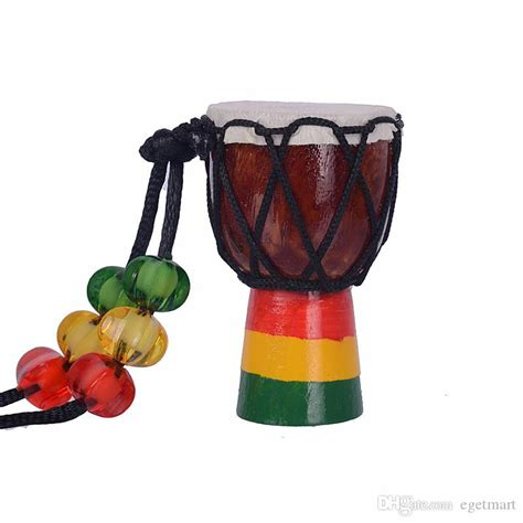 grohandel mini jambe schlagzeuger fr verkauf djembe