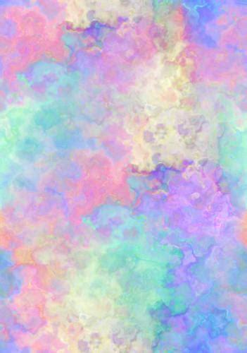 paint watercolor pastel background art seamless