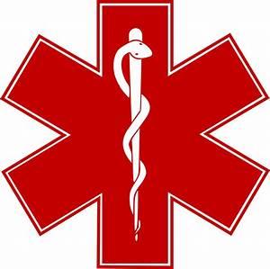 Clipart - Ambulance