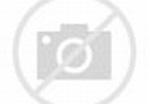 File:Map Iberian Peninsula 1030-es.svg - Wikimedia Commons