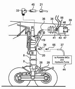 Patent Us6293141