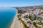 Louis Hotels | Captivating Holiday Resorts in Cyprus | Paphos