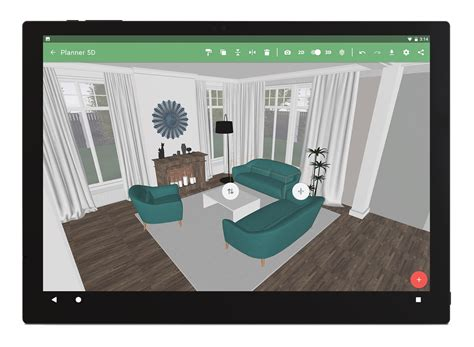 Architektur Programm Kostenlos by Architektur Programm Kostenlos Hausbau Planen Innen