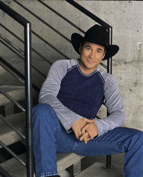 how is clint black clint black hayden nicholas houston duo has country