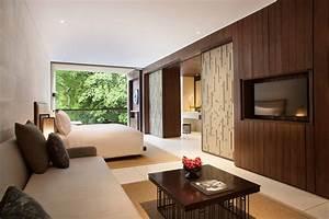 Bali Hotel Luxe : bali hotel seminyak deluxe suite at alila seminyak ~ Zukunftsfamilie.com Idées de Décoration