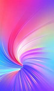 #Abstract #Wallpapers #iPhone #iPhoneXS #Android #Best # ...