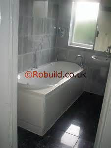 small bathroom ideas uk small bathroom ideas creating modern bathrooms and increasing home values small bathroom tile