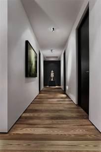 wanddeko flur 30 flur deko ideen wie kann die wände dekorieren