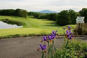 Golf De Bassussarry : chambre d 39 h tes golf pays basque spa makila bayonne ~ Medecine-chirurgie-esthetiques.com Avis de Voitures