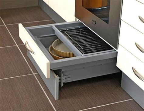 tiroir interieur cuisine tiroir interieur placard cuisine tiroir interieur
