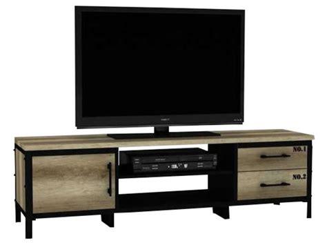 meuble tv arty vente de meuble tv conforama
