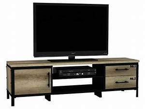 table basse attrayant meuble tv table basse assorti full With meuble tv et table basse assortie