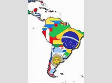 Above & Beyond Programmatic Challenges in LatAm