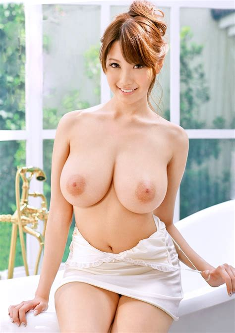Those Are Some Very Nice Tits Porn Pic Eporner