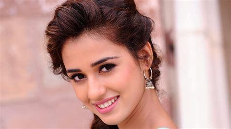 Beautiful Face Of Disha Patani 2018 Hd Wallpapers Hd