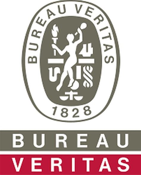 comite entreprise bureau veritas bureau veritas nuevo miembro comité ejecutivo de
