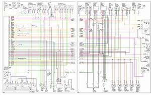How To Make 94-95 Tach Work With Mspnp2 - Miata Turbo Forum