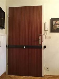 Tür Zusätzlich Sichern : panzerriegel einbauen lassen alles klar ab 49 00 soforthilfe ~ Whattoseeinmadrid.com Haus und Dekorationen
