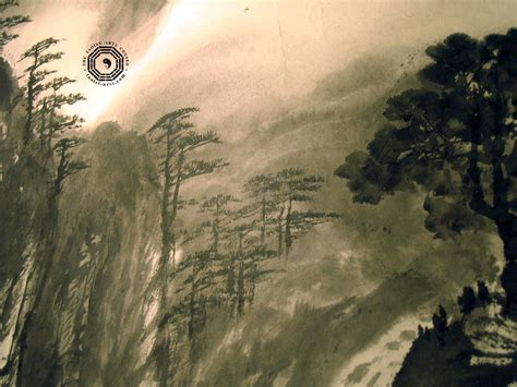 Painting Wallpaper by Taoism Wallpapers Wallpaper Cave