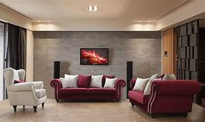 beauty home gallery furniture With home gallery furniture hours