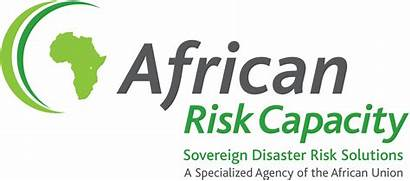 Risk African Capacity Arc Africa Insurance Limited