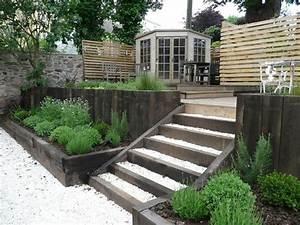 Best 25+ Terraced garden ideas on Pinterest Terrace