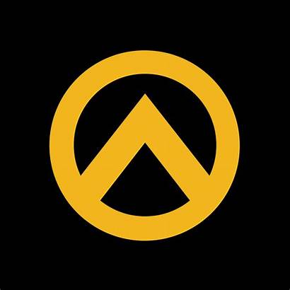 Identitarian Generation Movement Svg Logos Wikipedia Circle