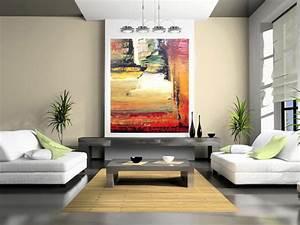 Home Decor Art Ideals