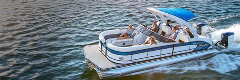 Yamaha Boat Motor Dealers In Iowa by Manitou Pontoon Lowe Boat Dealer In Iowa Malone