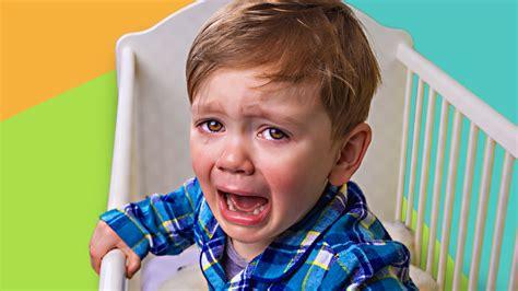dein zweijaehriges kind schlaeft nicht  tun netmomsde