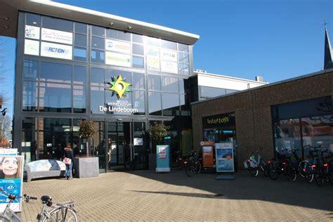 winkel mijdrecht zoek winkels te huur de lindeboom  en    mijdrecht funda  business