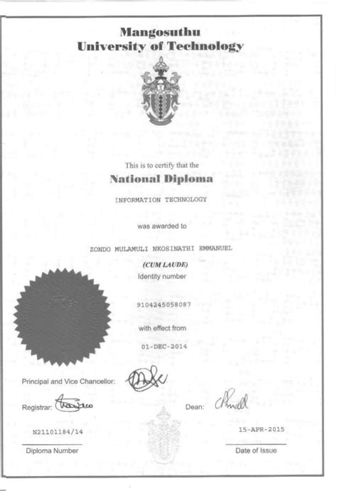 National Diploma Information Technolog Certificate In. Original Upc Barcode Label Remote Support Inc. Go Daddy Domain Forwarding Mortgage Rates Ct. Medicare Insurance Leads Utah Injury Lawyers. Gantt Chart Software Mac Gre Prep Online Free. Mirna Expression Profiling Iphone Smart Home. Strategic Leadership Program. Apple Macbook Air 11 Review Dover Eye Clinic. Employee Training Database Template