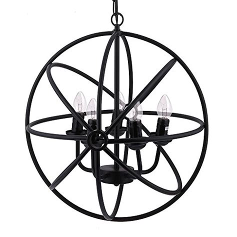 Best Place For Chandeliers by Top 10 Antique Globes For Chandeliers Of 2019 No Place
