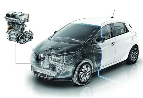 Electric Cars Compared To Gasoline Cars by Maintenance Of The Electric Car Versus Gasoline Car
