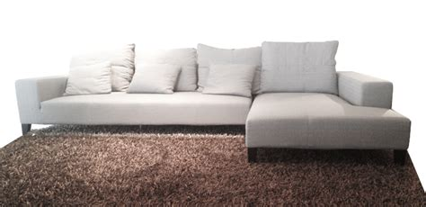 Modern Design Sectional Sofas New York