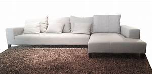 Modern leather sofa miami mjob blog for Modern sectional sofa miami