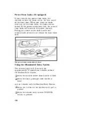 1997 Ford Crown Victoria Problems, Online Manuals and