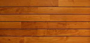 Texture Terrasse Bois : plancher en teck texture du plancher de teck et du fond ~ Melissatoandfro.com Idées de Décoration