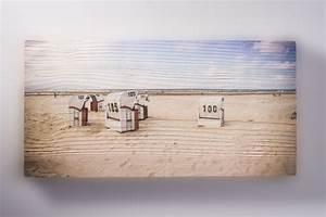 Foto Auf Holz Bügeln : druck auf holz sch nes bild auf holz gedruckt ~ Markanthonyermac.com Haus und Dekorationen