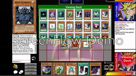 yugioh yubel deck 2011 tcp yugioh frogmonarch vs yubel deck dueling network