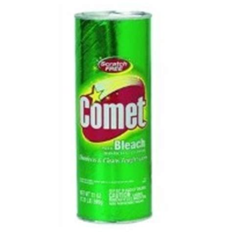 comet bathroom cleaner powder comet cleanser powder and comet soft scrub review