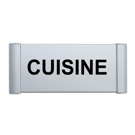 cuisine alu plaque alu cuisine palzon com