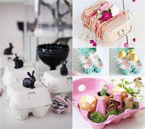 Ausgefallene Und Lustige Ostergeschenke Selber Machen by Ausgefallene Und Lustige Ostergeschenke Selber Machen