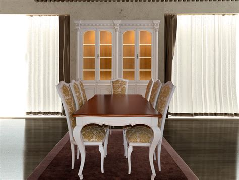 tienda de muebles clasicos de madera diseno  venta en