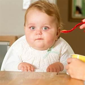 übergewicht Bei Kindern Berechnen : fr hkindliches bergewicht hat gravierende folgen ~ Themetempest.com Abrechnung